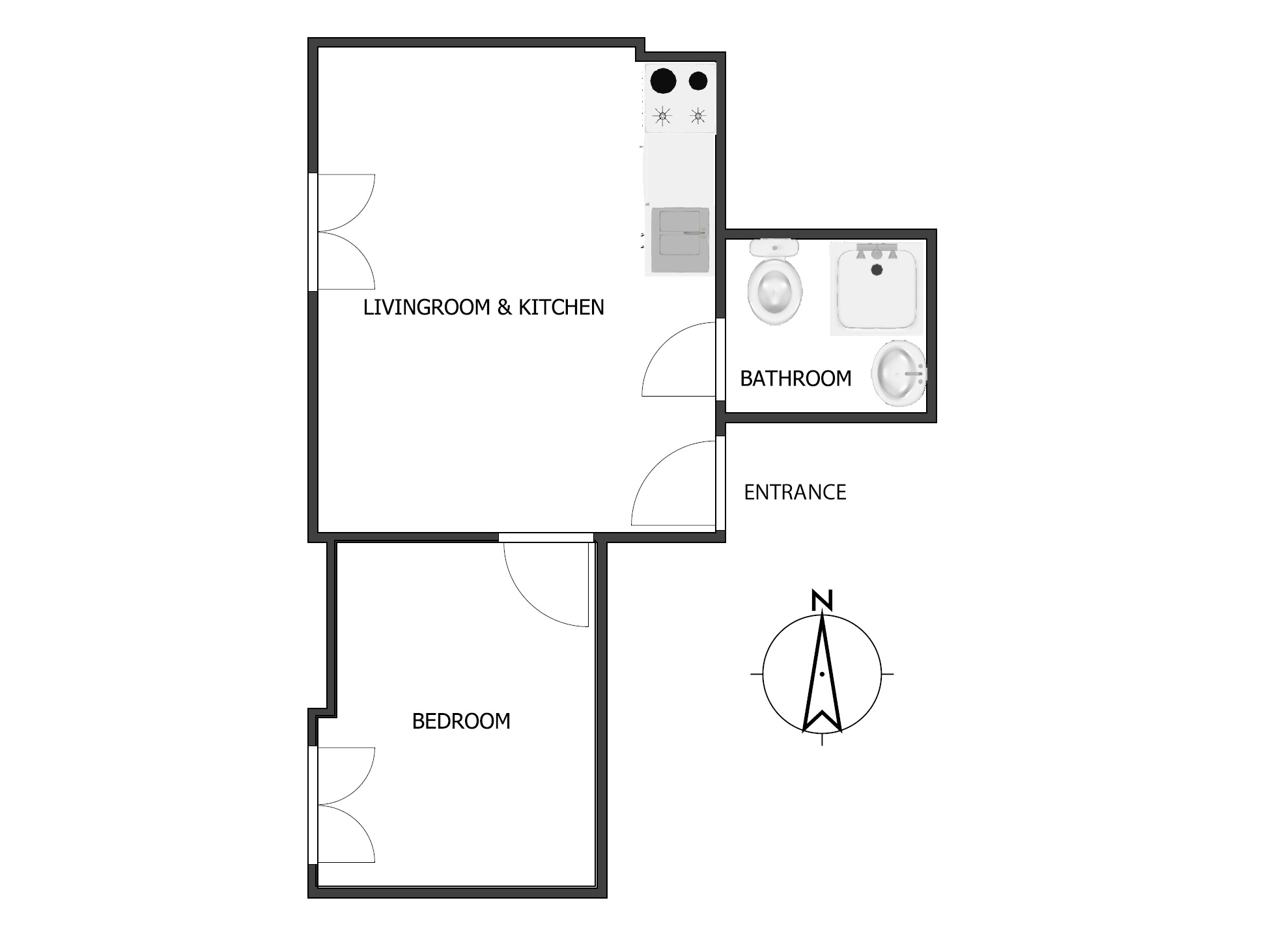 http://mysofiaapartments.com/wp-content/uploads/2015/10/3A5-FloorPlanOneBedroom2.jpg